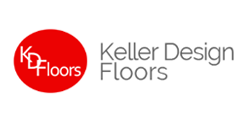 Keller Design Floors