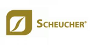 Scheucher parkett