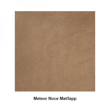Meteor Noce