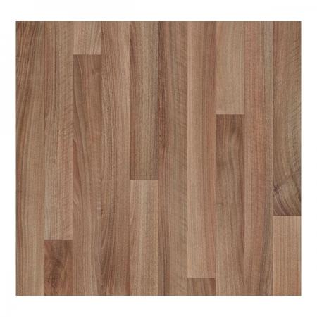 Eternal Wood