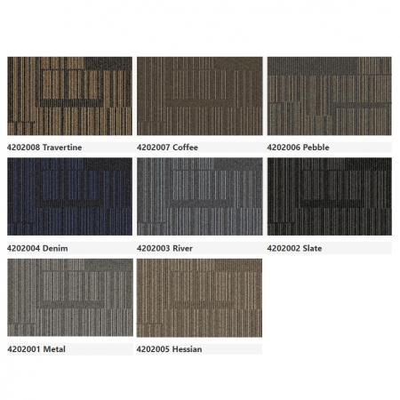 Series.1 Textured