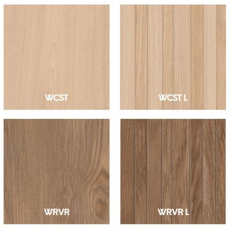 Wood 1a4