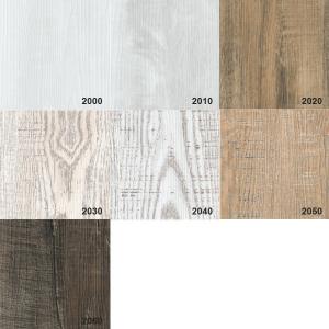 Exclusive Wood