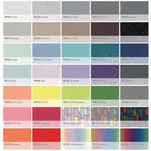 Eternal Colour
