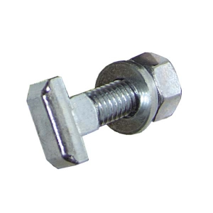 ECSO Hammer Head Bolt